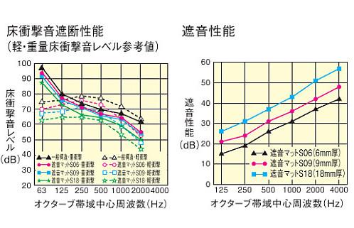 0102_DK197-20_0062 (1)